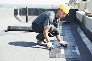 4 Reasons To Hire Flat Roof Specialists